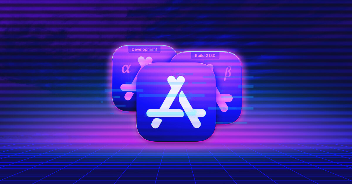xcode cover picture