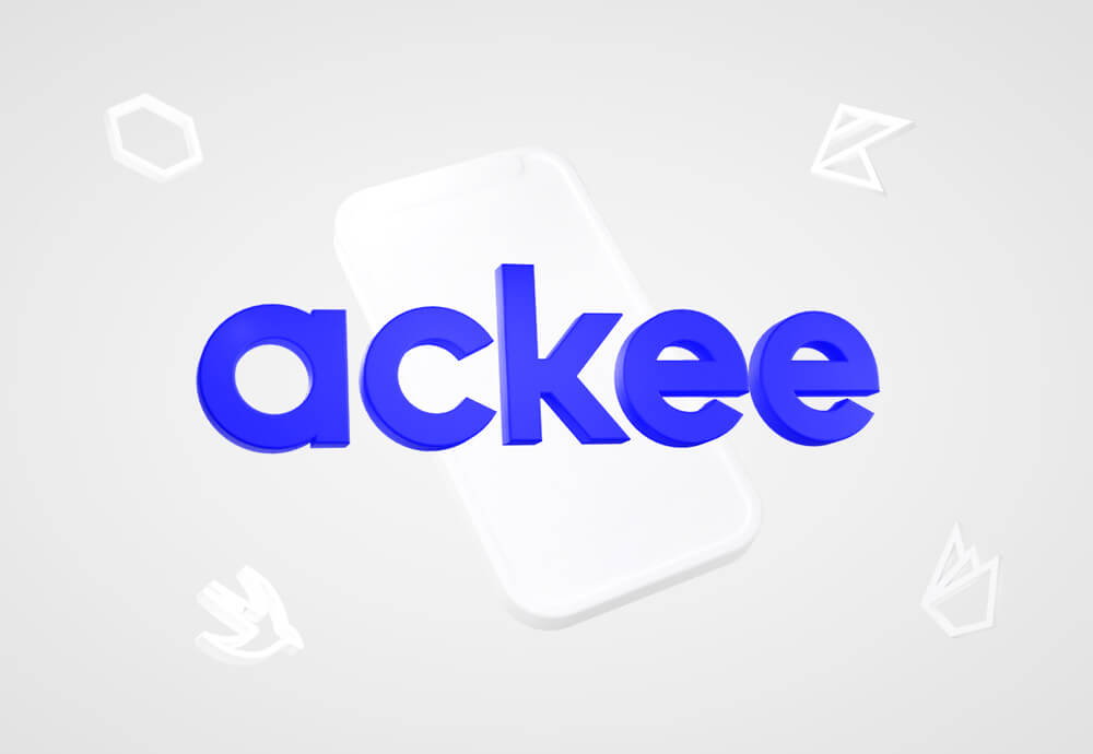 ackee blog cover default tech